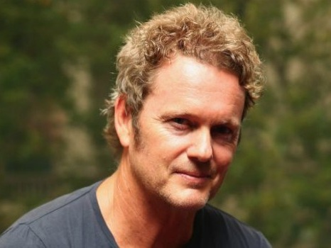 Judge orders deadline in Craig McLachlan case
