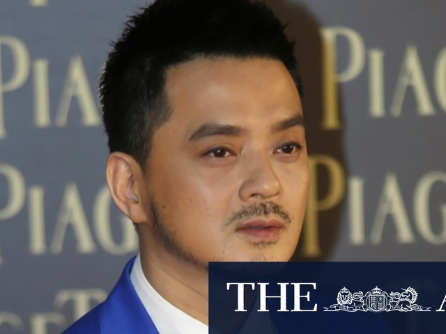 Singer faces jail for using 'entertainment to induce others to vote'