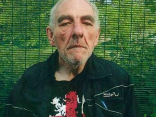 Concern over missing Surrey man