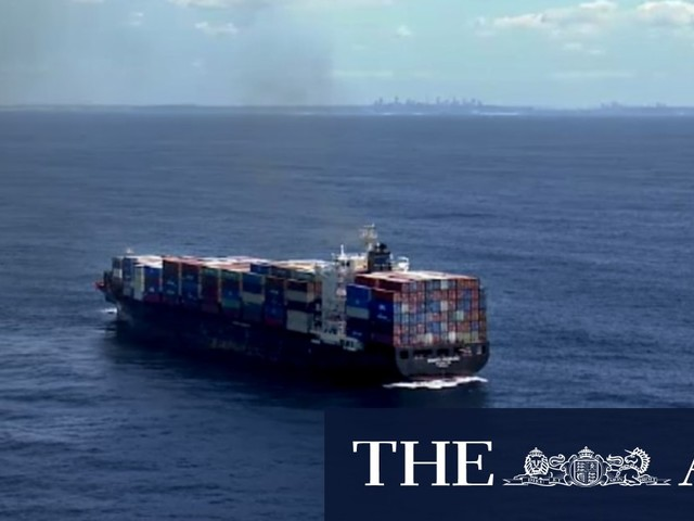 Maritime Union probed over selling union cars to friends, family