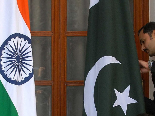 No longer a Most Favoured Nation: Will scrapping the status hurt Pakistan?