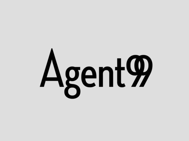 PR agency Agent 99 re-signs major clients and announces new wins