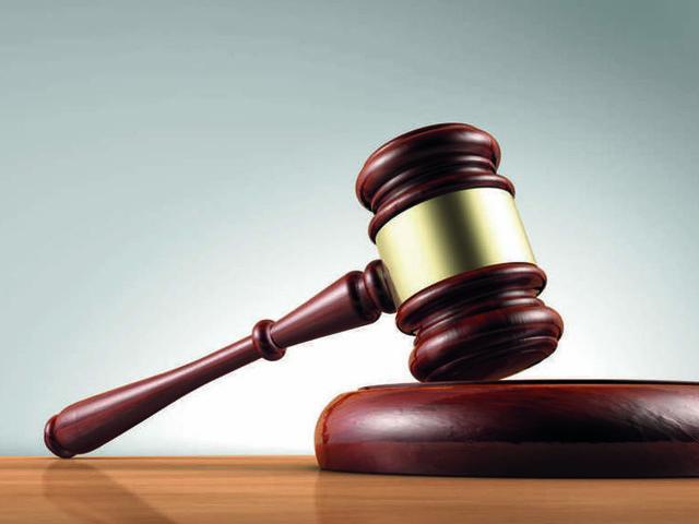 NCLAT dismisses Deccan Value Investors' plea against Amtek Auto resolution plan