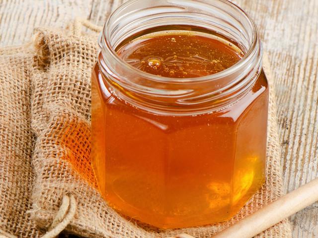 Les infos de 18h - Gel : la récolte de miel fortement impactée