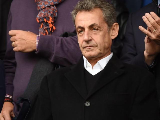 Financement libyen: l'examen des recours du camp Sarkozy renvoyé à début 2020