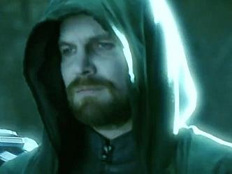 Arrowverse : La bande annonce finale de 'Crisis on Infinite Earths' + VOTRE AVIS !