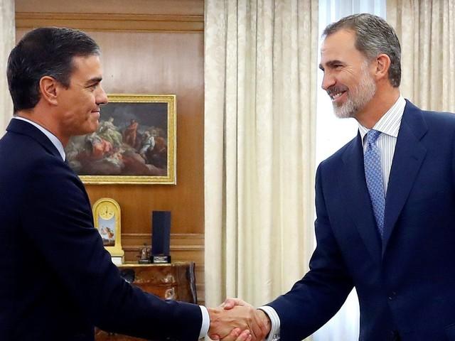 Coronavirus en Espagne : le pays envisage de fermer ses frontières cet été