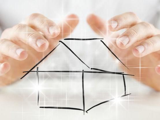 Maisons : le bénéfice 1S d'Hexaom chute, la rénovation coûte toujours cher