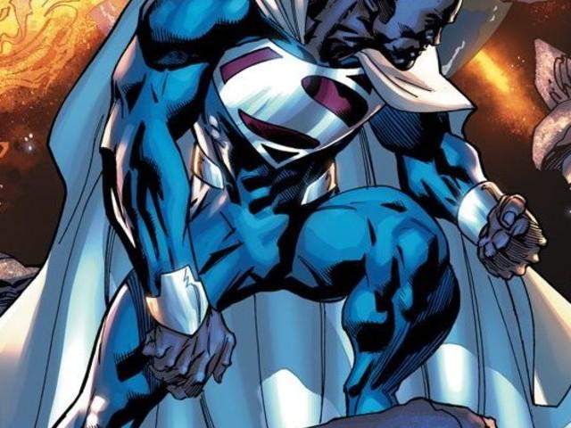 Superman : Kal-El en tête d'affiche et un film d'époque pour le reboot ?