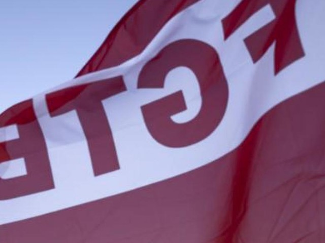 Accord interprofessionnel 2021-2022: la FGTB signera l'accord social