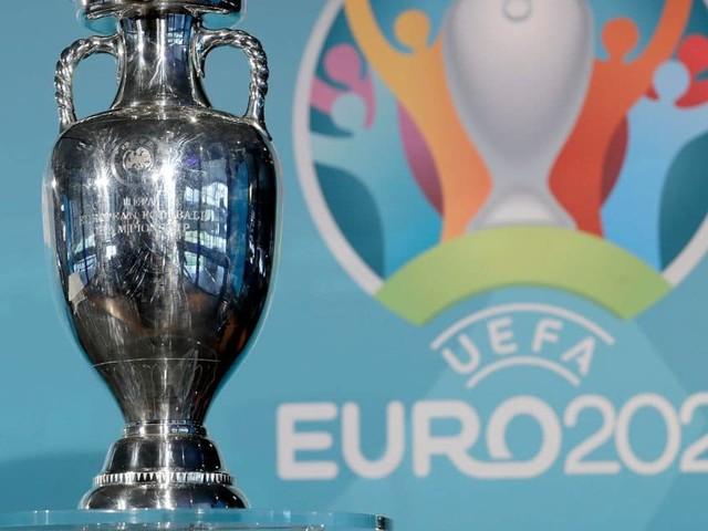 Euro 2020: Munich confirmé comme hôte, Bilbao remplacé par Séville, les matches de Dublin déplacés