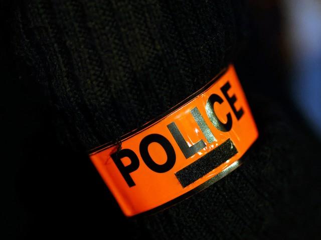 """Policier tué à Avignon : """"On demande un vrai courage politique"""", réclame un commissaire"""
