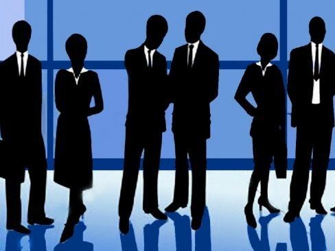 Parlons Business - La variété des nouvelles technologies dans les entreprises - 28/04/2021