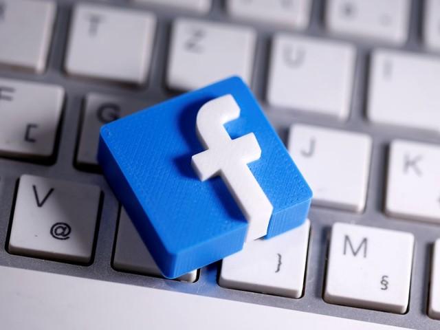 USA: Possible enquête antitrust contre Facebook, selon le Washington Post