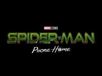 Spider-Man 3 : Les premières images officielles du film… et deux vrais-faux titres ?