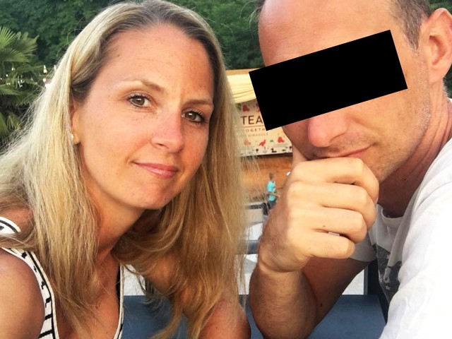Brand moest moord op zijn ex verdoezelen: man aangehouden