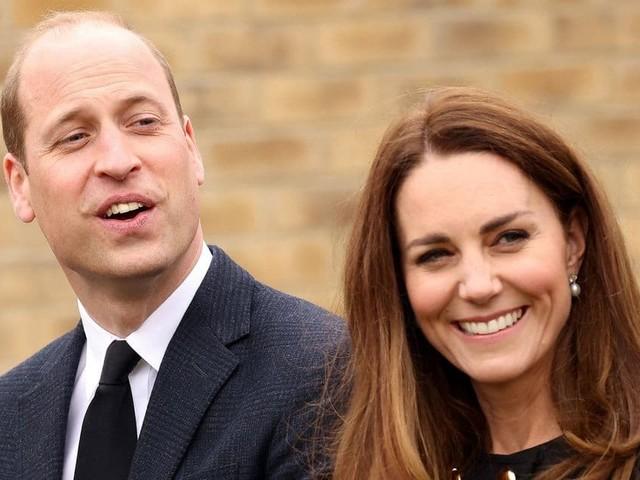 """""""C'était très risqué"""": ce rêve de jeunesse que Kate Middleton n'a pas hésité à sacrifier pour William"""