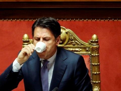 Beleggers doen Italiaanse obligaties van de hand