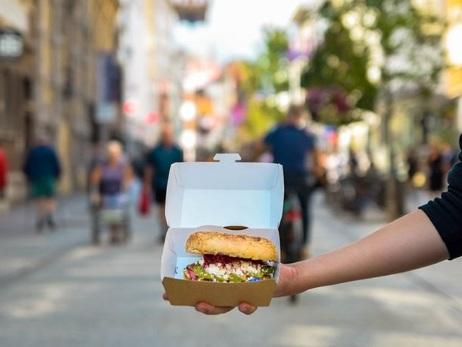 """The Avocado Bar opent filiaal in De Vleeshalle: """"We voelen ons welkom in Mechelen"""""""