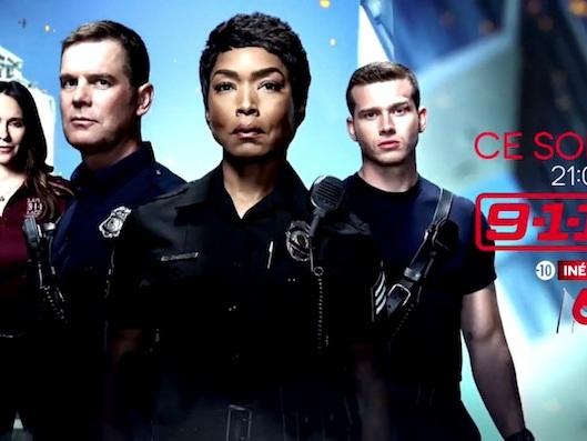 Ce soir le final de la saison 2 de « 9-1-1 » sur M6 avec 3 épisodes inédits (spoilers et vidéo)