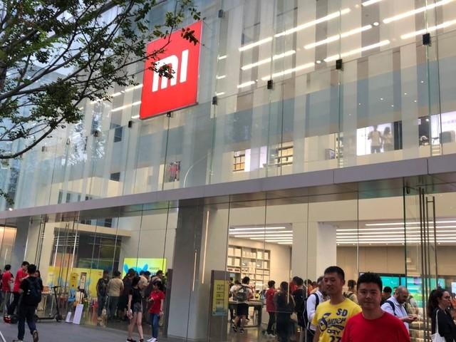 Bannissement américain : quelles conséquences pour Xiaomi ?
