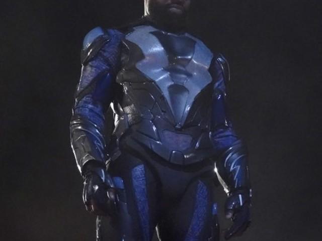 Black Lightning : Votre avis sur l'épisode 'Angelitos Negros' [2×10] + le teaser du prochain épisode !
