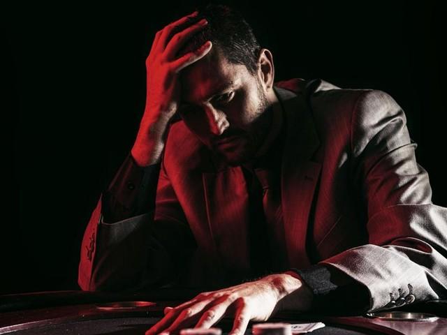 Non au contrôle des interdits de jeu dans les agences de paris