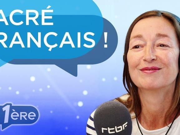 Sacré français ! - Des retrouvailles, des petits bobos et de grands espoirs - 18/04/2021