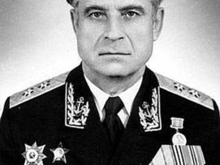Ray McGovern : Grâce à un capitaine de la marine soviétique, nous avons survécu en 1962.