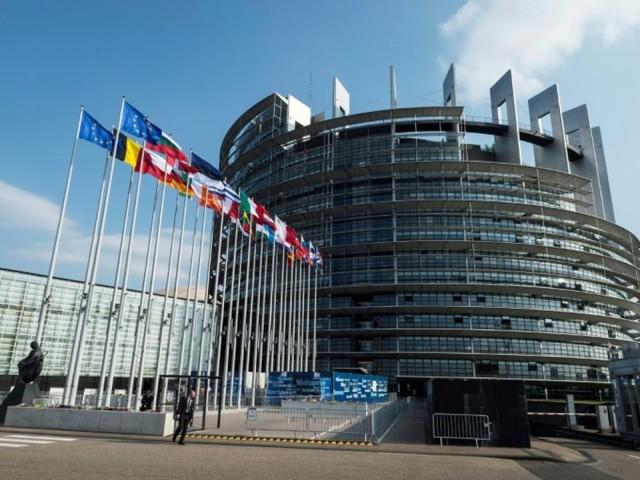 Le plus gros hedge fund au monde craint la chute de l'Europe