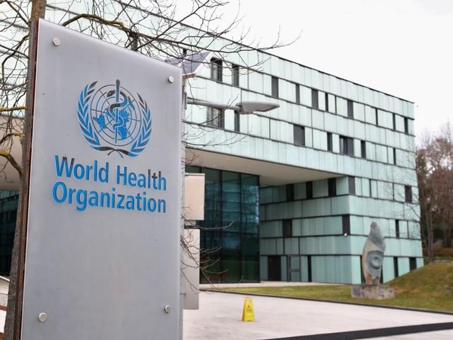 L'OMS contre l'usage d'un passeport vaccinal pour voyager
