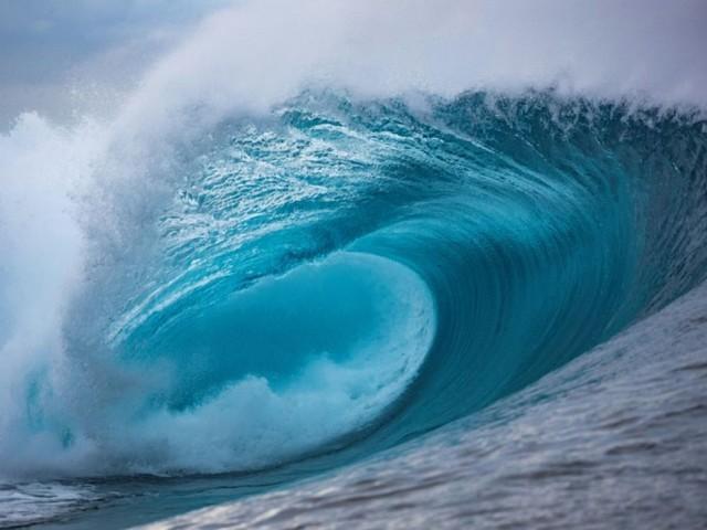 JO: Paris-2024 choisit Tahiti pour les épreuves de surf