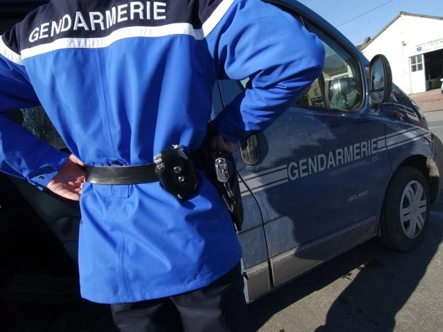 Ain : ouverture d'une enquête pour meurtre après la découverte du corps d'une femme