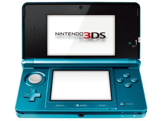 Nintendo va arrêter son service de réparation pour les 3DS au Japon