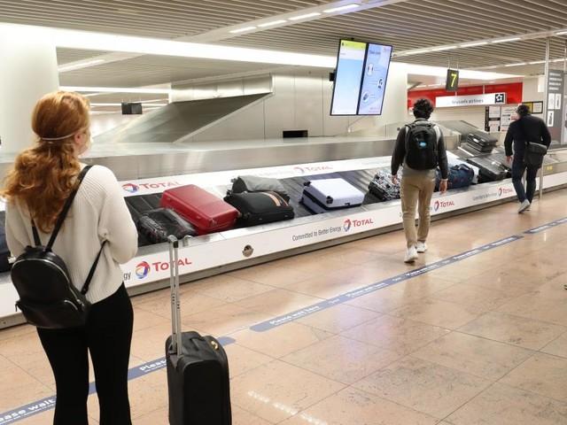 Coronavirus: l'Union européenne ouvre ses frontières aux touristes israéliens