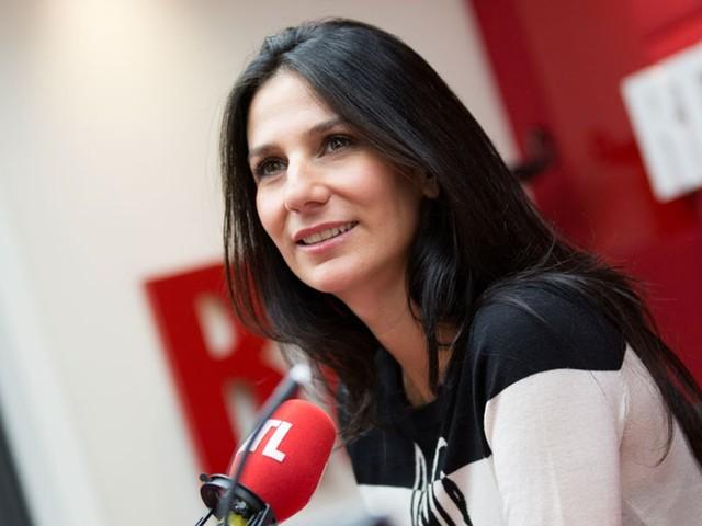 """Marie Drucker sur RTL : """"La lutte contre les inégalités est une nécessité"""""""