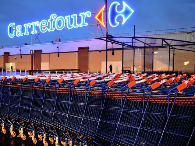 Les infos de 18h - Coronavirus - Décès d'une caissière à Carrefour : sa sœur témoigne sur RTL