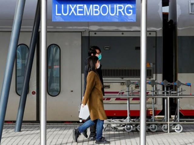 Drie weken geleden was België 'koploper' in Europa, hoe doen we het nu?