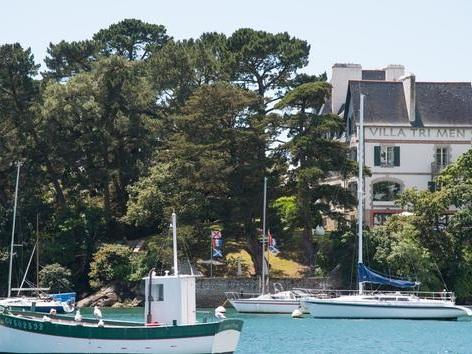 Où partir cet été en Bretagne ? Nos dix hôtels préférés aux quatre coins de la péninsule armoricaine