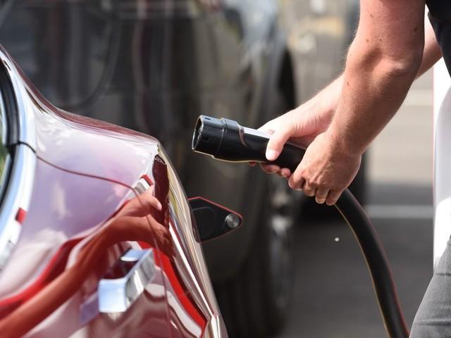"""""""L'Europe n'est pas encore prête pour une utilisation massive de la voiture électrique"""""""