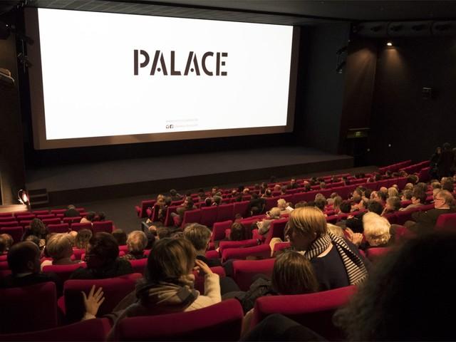 Teleurstelling en (on-)begrip Brusselse cultuurhuizen