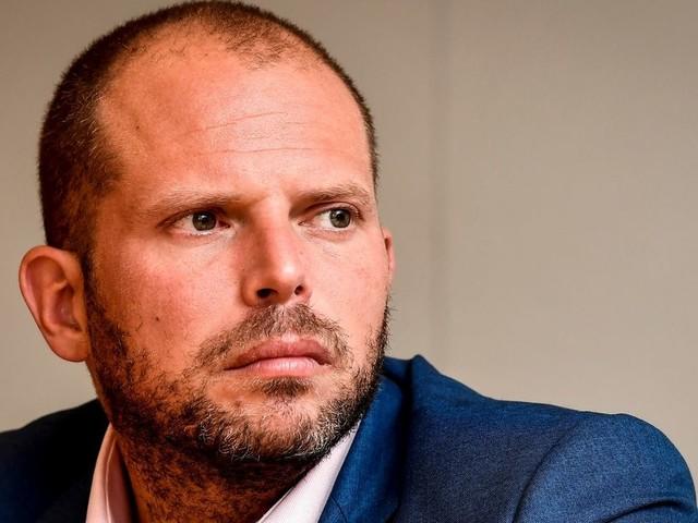 Le Conseil d'Etat a annulé la redevance administrative instaurée par Theo Francken pour les dossiers des étrangers