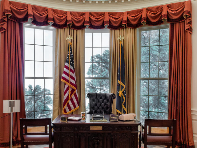 Presidents' Day: 5 Ways to Make It Meaningful This Year