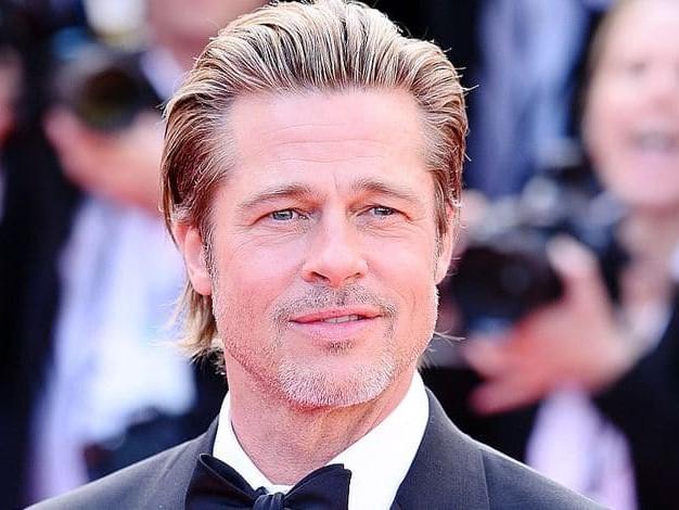Brad Pitt, le bon samaritain qui veut aider les plus démunis incognito