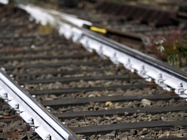 Une étude recommande l'électrification totale du réseau ferroviaire belge