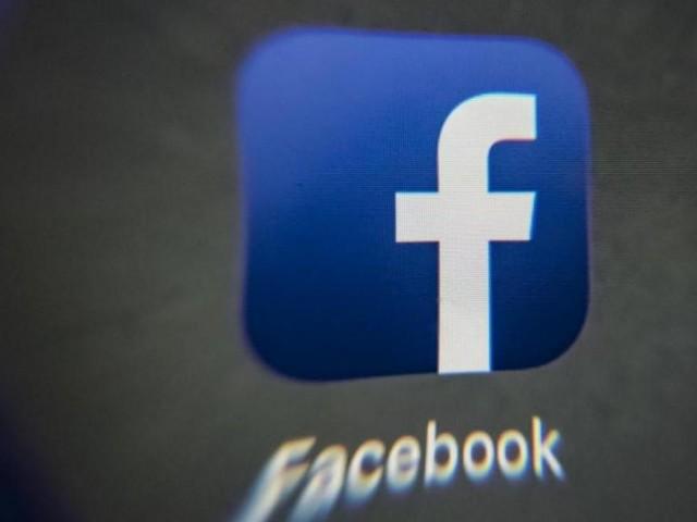 Comment récupérer un compte Facebook piraté