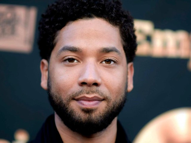 Jussie Smollett Case: Chicago Police Have 'Potential Suspects'