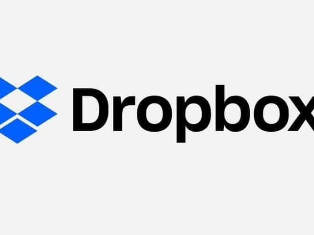 Dropbox veut devenir votre nouveau hub de productivité