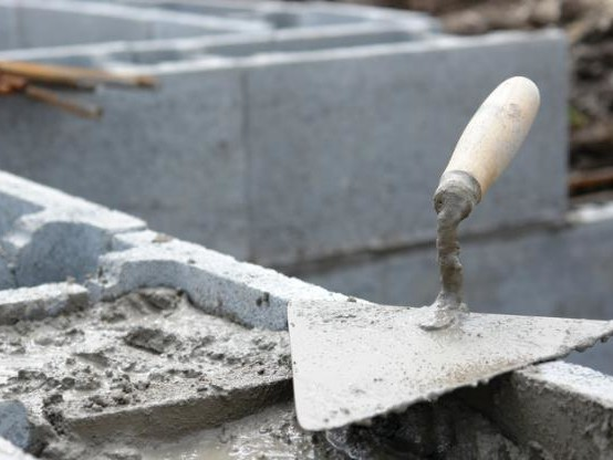 Construction et rénovation: attention aux auto-entrepreneurs sans assurance!