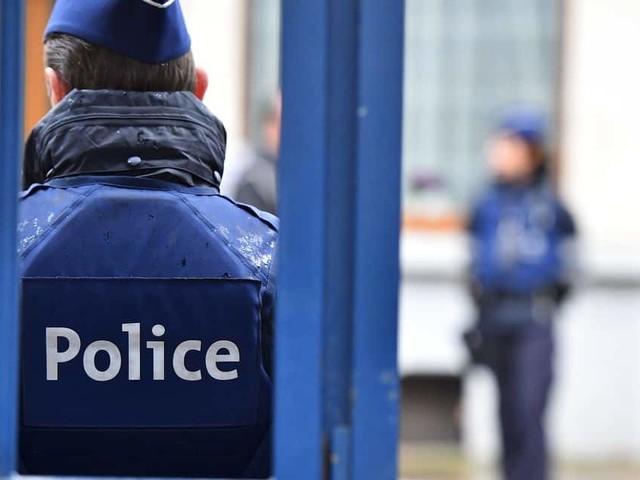 Un procès hors norme s'ouvre ce lundi: 79 prévenus soupçonnés d'appartenir à une organisation criminelle vont être appelés à la barre